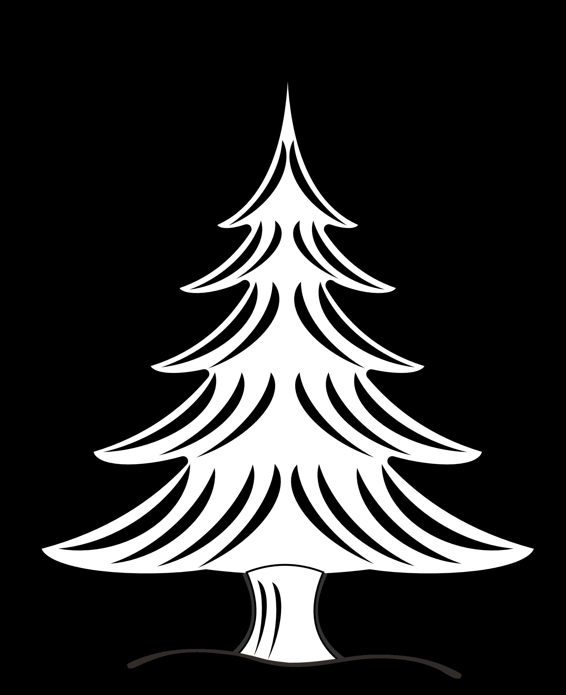 1979x2430 Drawn Fir Tree Logo 18 Draw Pine Coloring Pin 8 22f Ranch To A Diaiz