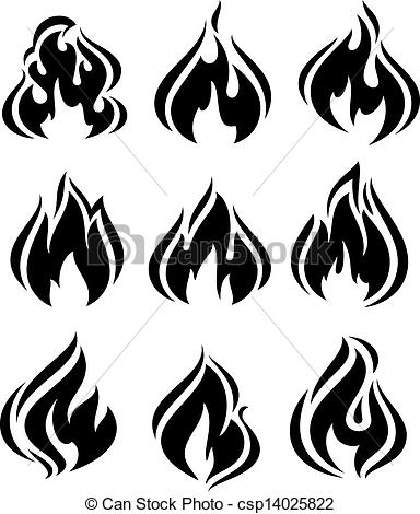 384x470 Campfire Clip Art And Stock Illustrations. 4,898 Campfire Eps