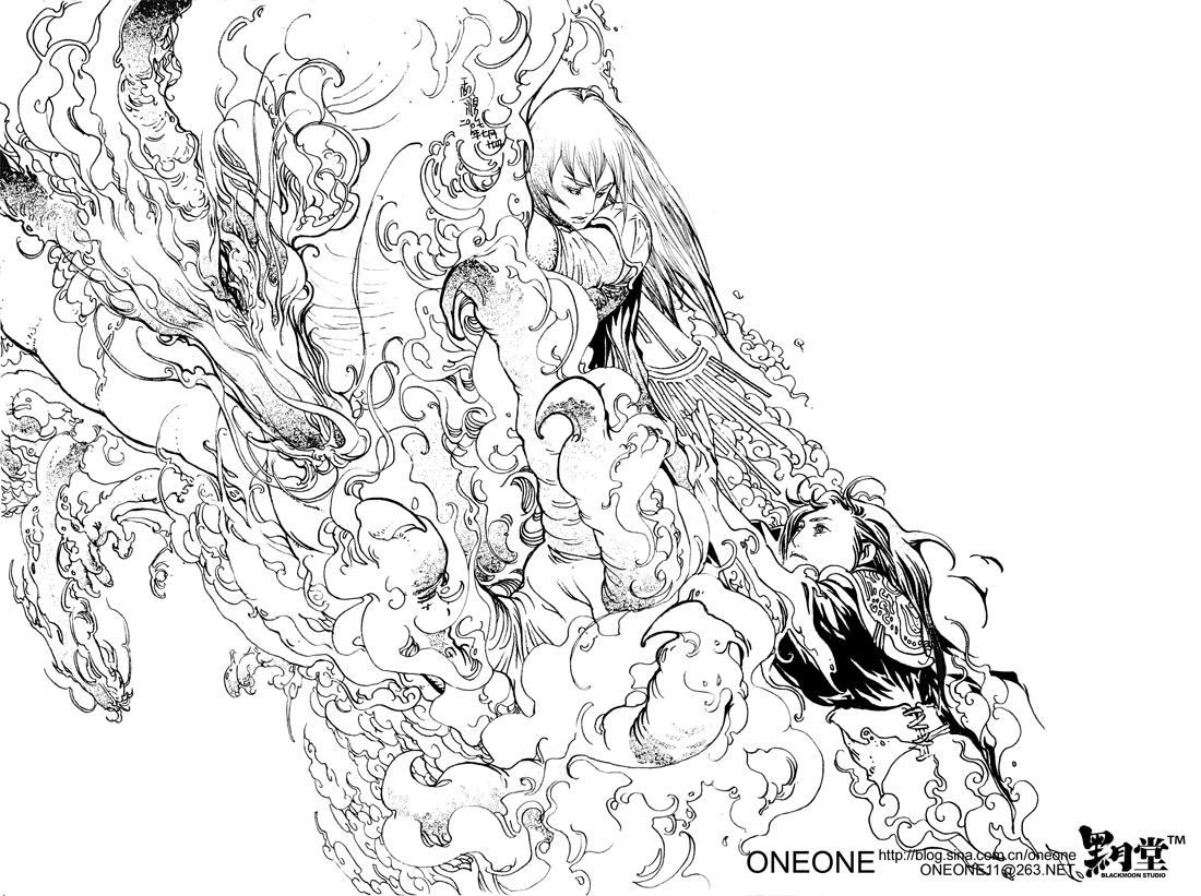 1100x821 Fire Dragon Byeone11