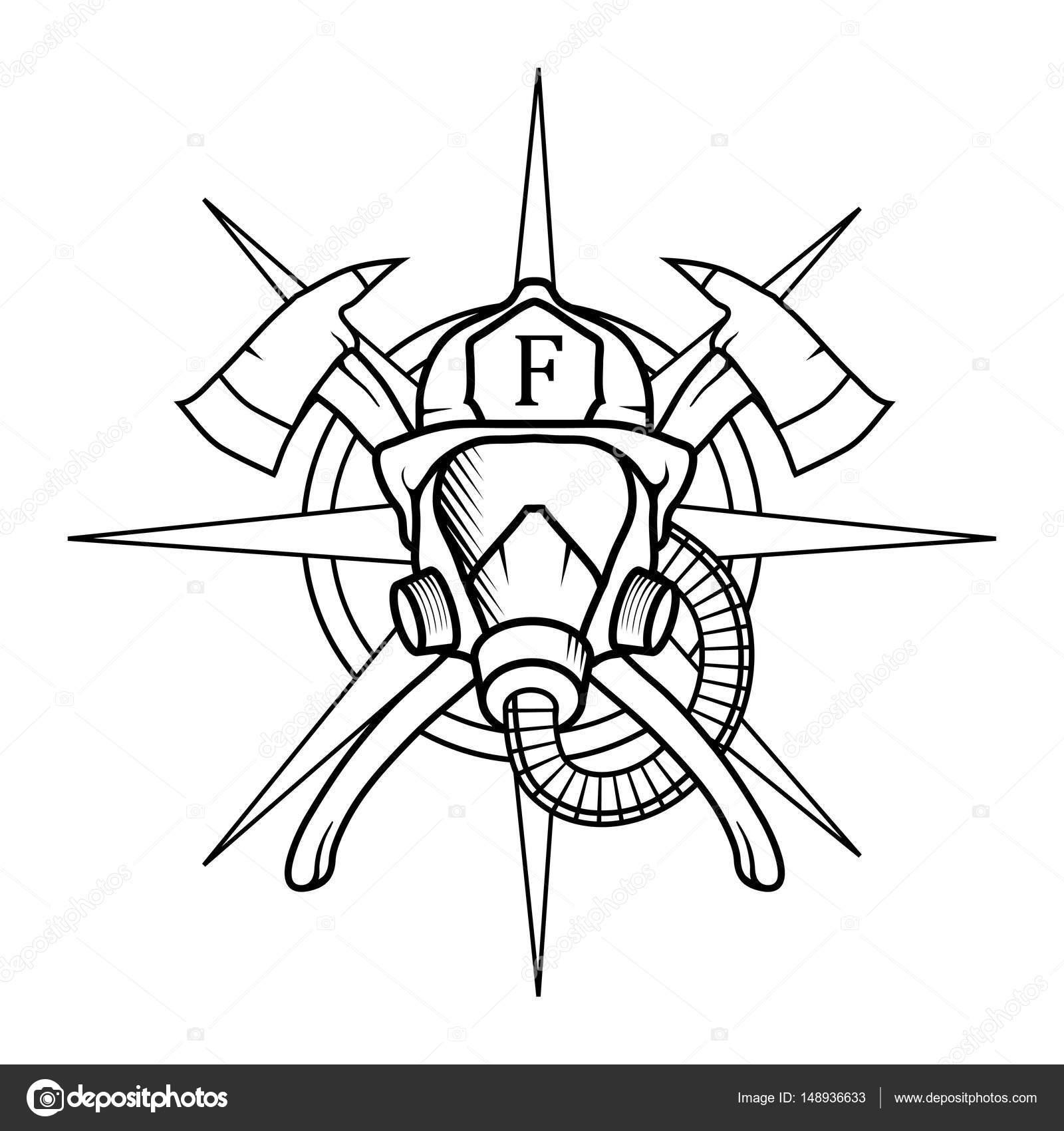 1600x1700 Firefighter. Firefighter Logo. Firefighter Silhouette. Firefighter