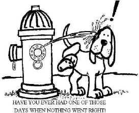 273x222 Peein Fire Hydrant