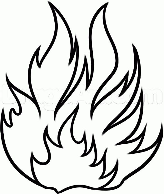 fire line drawing at getdrawings com free for personal firefighter clipart baby firefighter clipart black and white