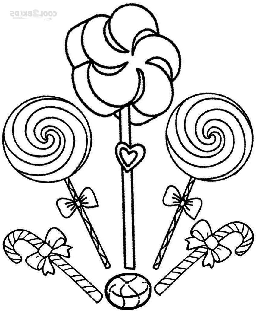 850x1034 Coloring Pages For Kids To Print