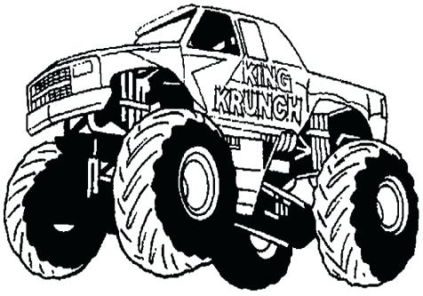 476x333 Iron Man Monster Truck Coloring Page Plus Fire Truck Coloring