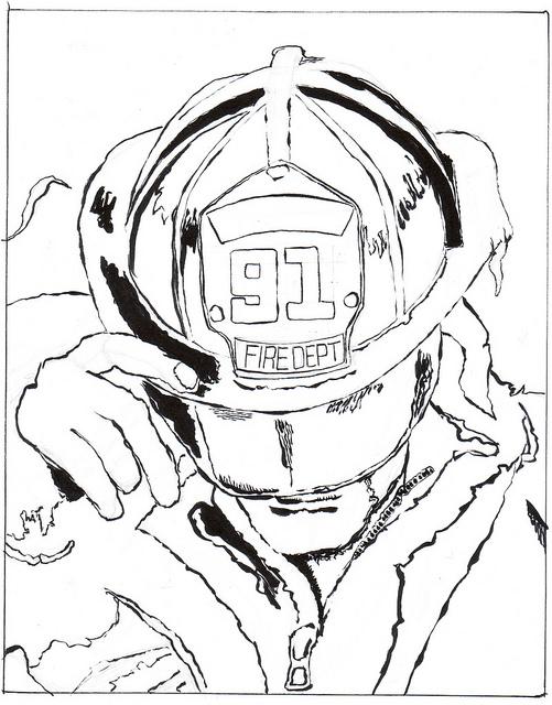 501x640 Sketchbook By Chris Wip