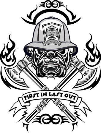 340x450 Firefighter Stock Photos. Royalty Free Firefighter Images And Pictures