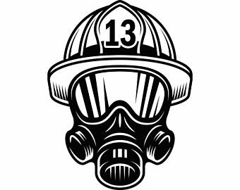 340x270 Firefighting Svg Etsy