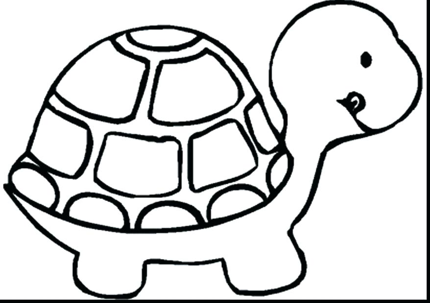878x620 Fireman Hat Coloring Pages Fireman Coloring Pages Fireman Fireman
