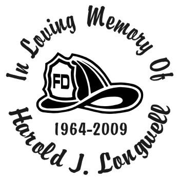 349x349 Fireman Helmet