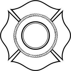 236x237 Helmet Tattoo