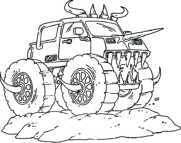 600x473 Trucks Coloring Book Finest Truck Coloring Pages Fire Truck