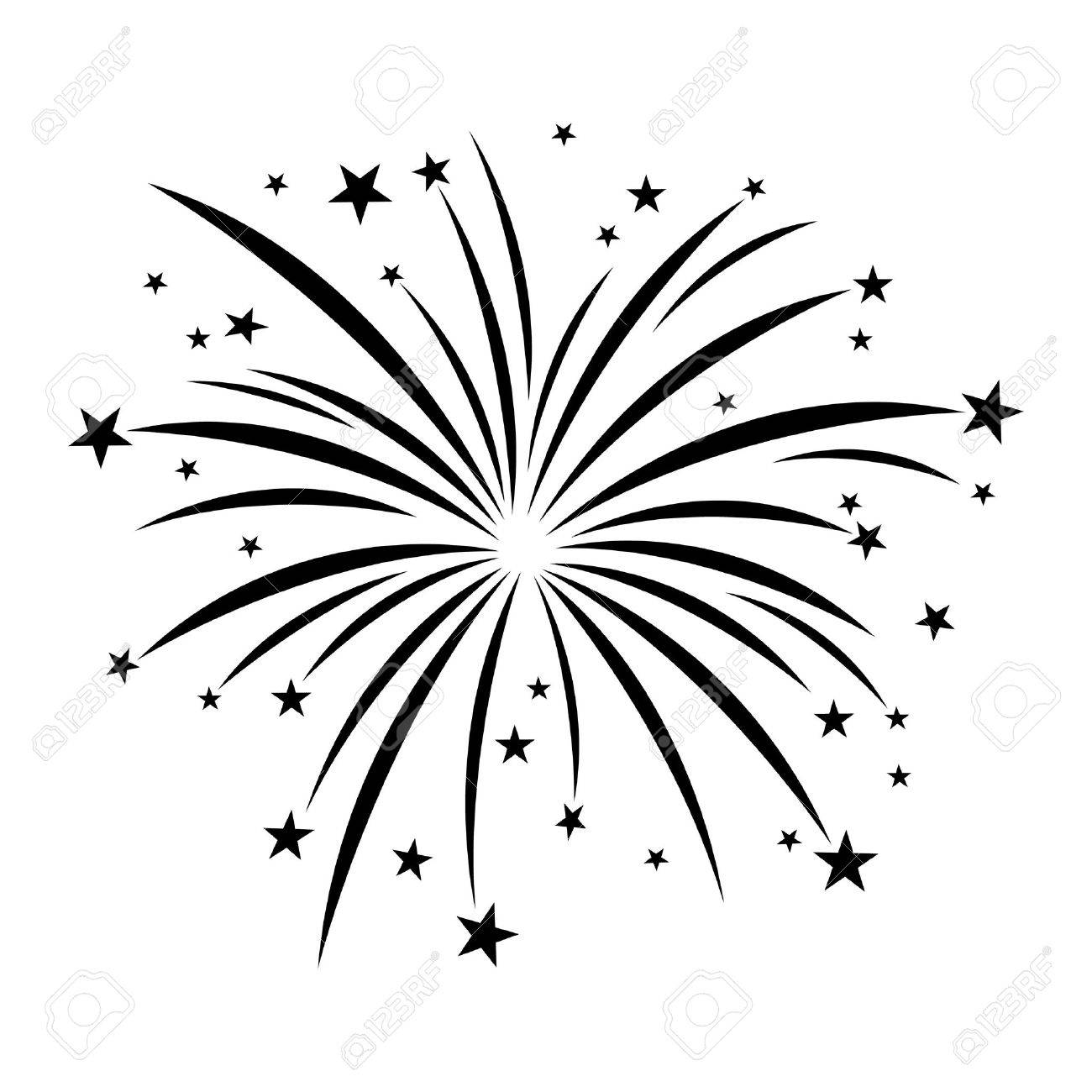 firework drawing at getdrawings com free for personal use firework rh getdrawings com