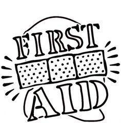 236x240 First Aid Commendation News Clwyd And Gwynedd Acf Army Cadet