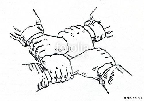 500x352 First Aid