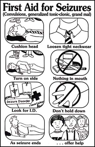 304x471 Caring For Seizures First Aid Tips Amphs News