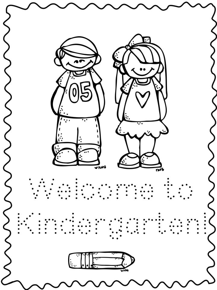 720x960 Live, Laugh, I Love Kindergarten First Day Of Schoolnd