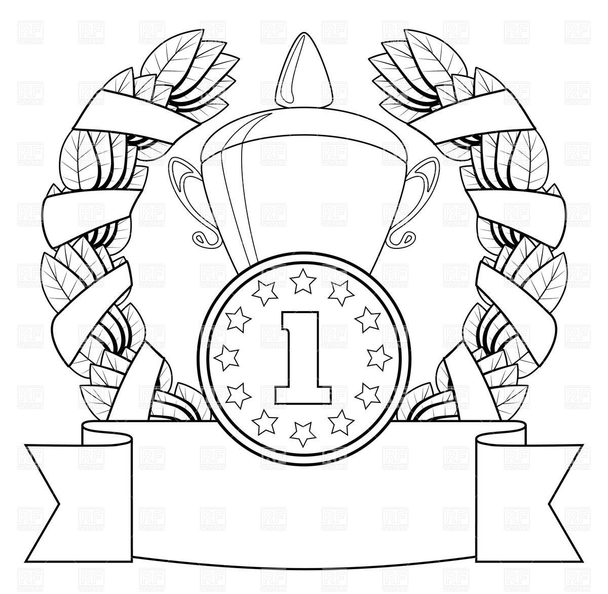 1200x1172 First Place Award
