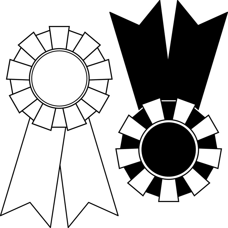 first place ribbon drawing at getdrawings com free for personal rh getdrawings com first place ribbons clip art printable first place ribbons clipart