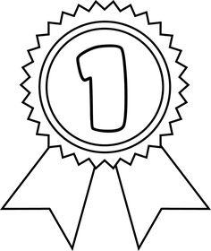 236x280 Smiley Ribbon Award Smiley Central Smiley, Clip