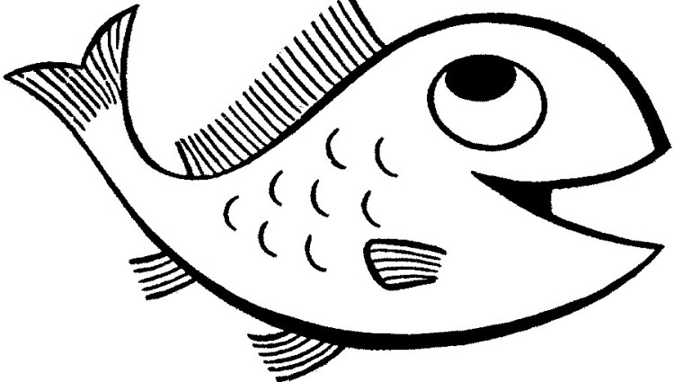 750x425 Coloring Pages Printable. Free Awesome Drawing Pictures For Kids