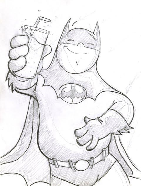 480x631 Pencil Drawings Fun Easy Pencil Drawings