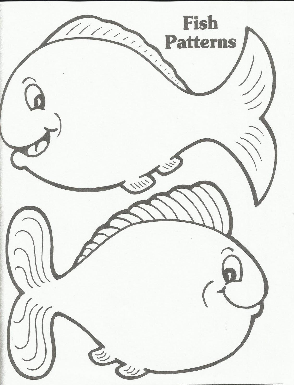 1224x1600 Squish Preschool Ideas Preschool Preschool