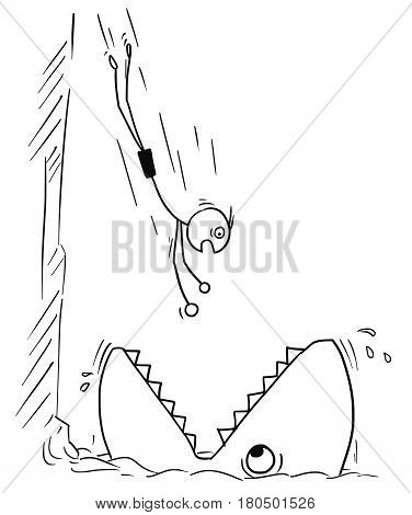 376x470 Fish Jumping Out Of Water Images, Illustrations, Vectors
