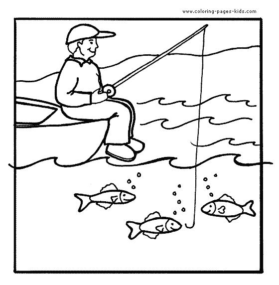 560x572 Fisherman