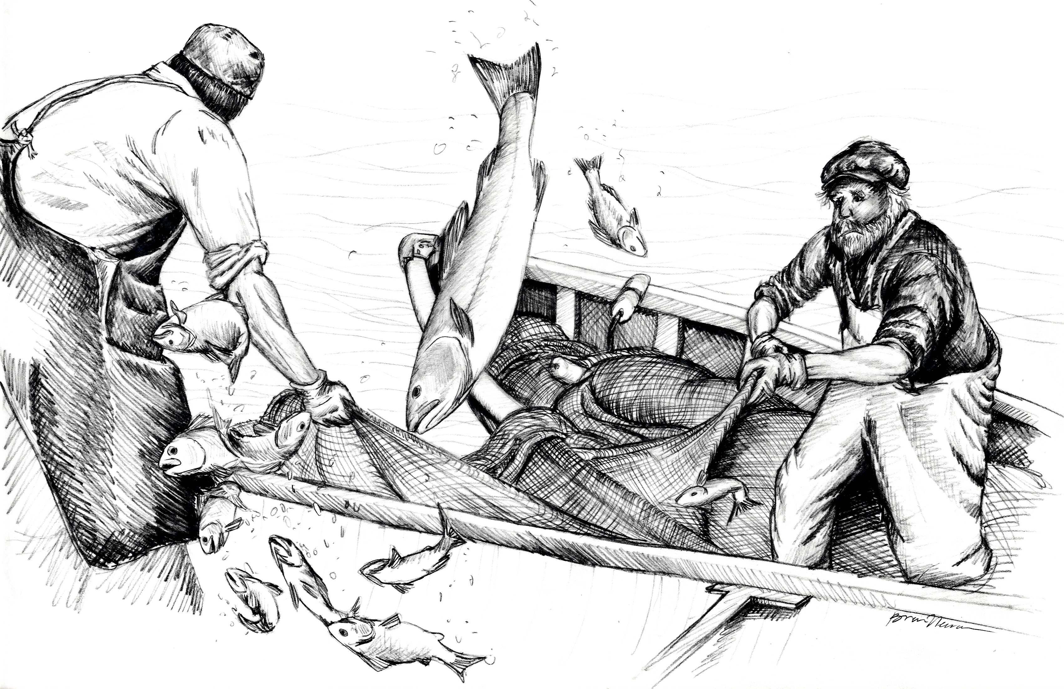 3400x2200 Fishermen Sketch.jpg