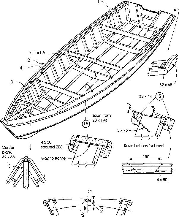 fishing boat drawing at getdrawings com