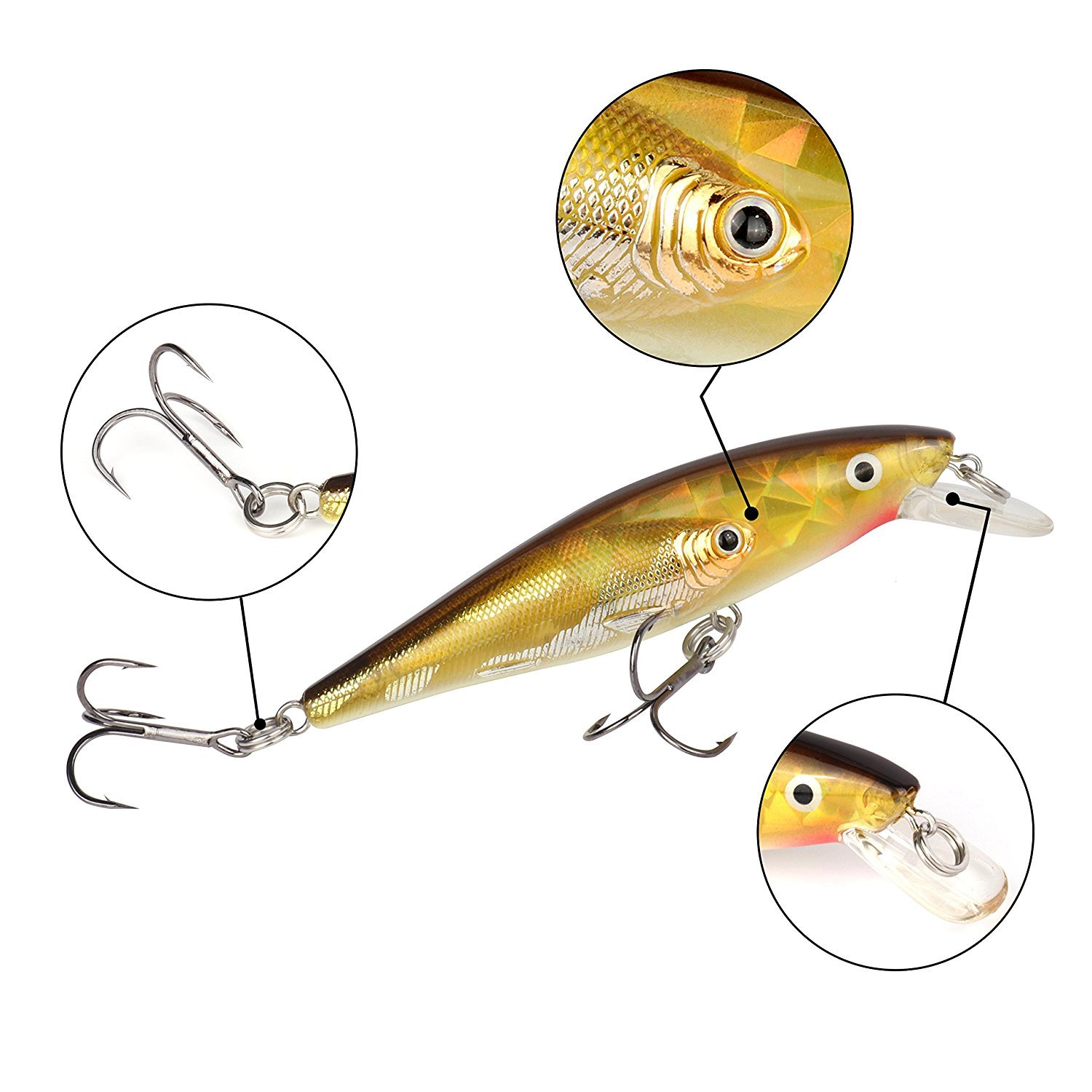 1500x1500 Fishing Lures