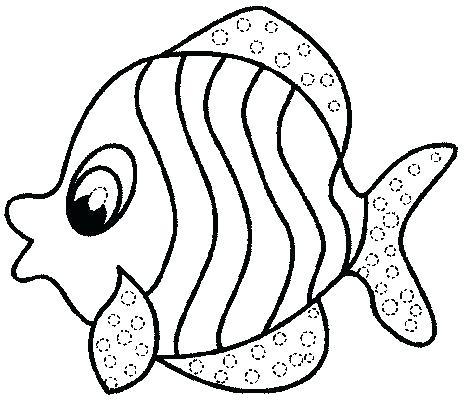 464x400 Here Are Fishing Coloring Pages Images Fisherman Coloring Page