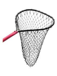 225x300 Fishing Net Buyer's Guide