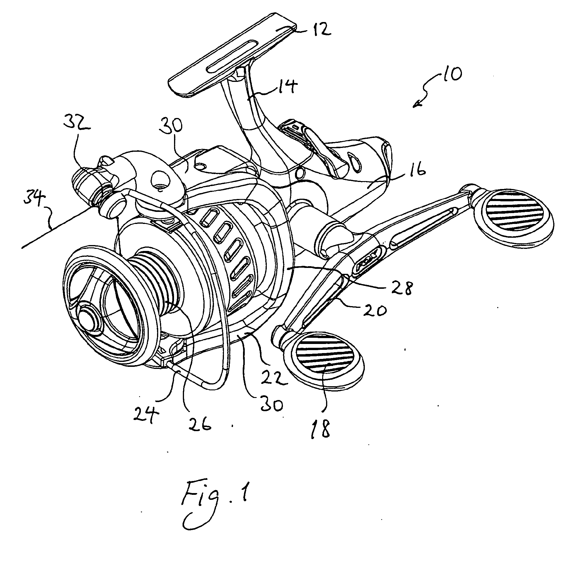 1949x1949 Fishing Reel Patent From 1896 Throw Pillow By Aged Pixel Yeehaw