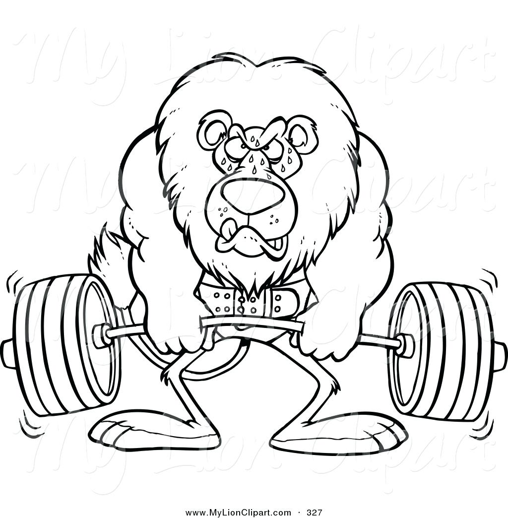 1024x1044 Coloring Fitness Coloring Pages