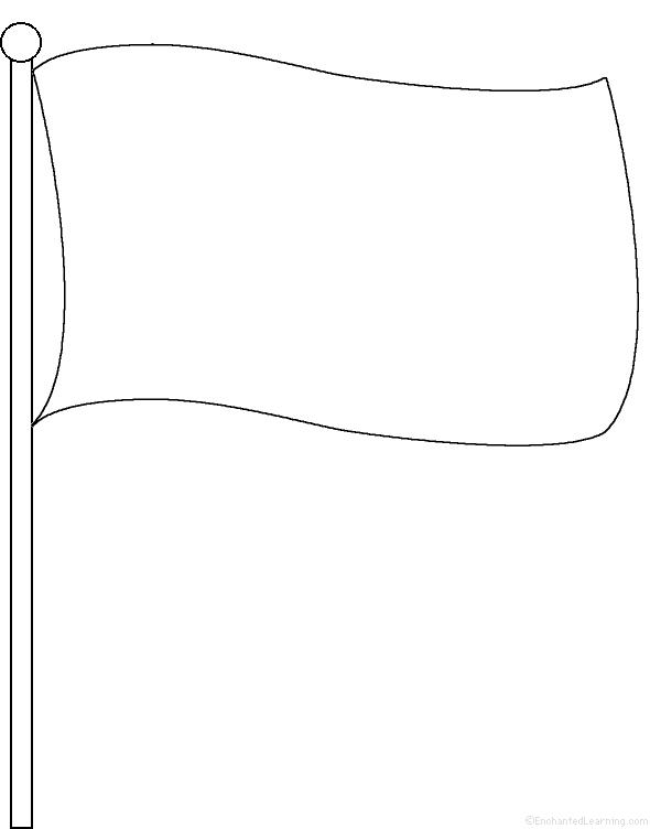 590x752 flag template