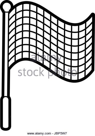 379x540 Checker Flag Stock Photos Amp Checker Flag Stock Images