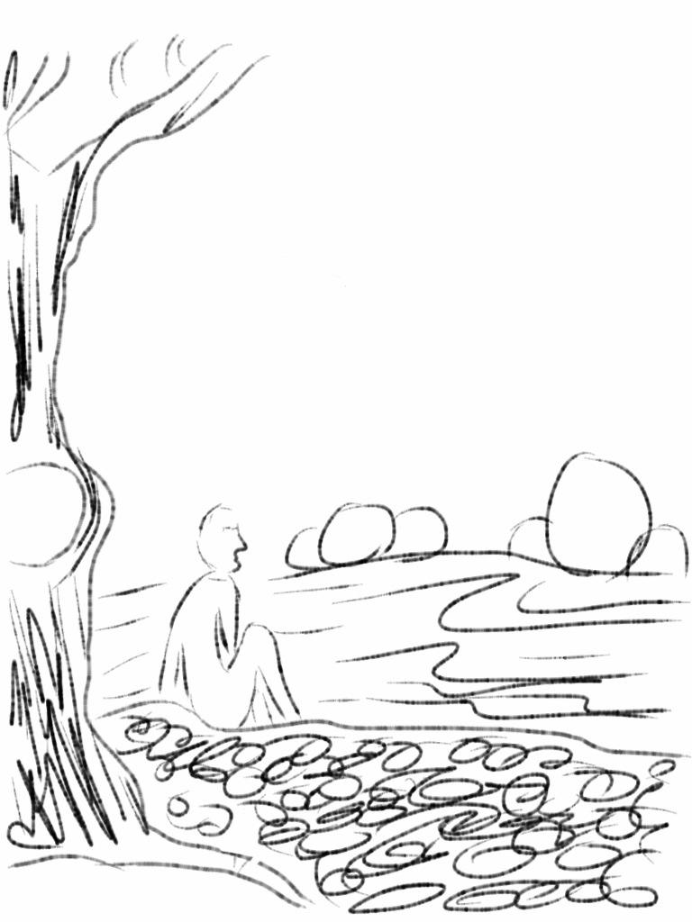 768x1024 Drawing On Ipad Sensiblystupid