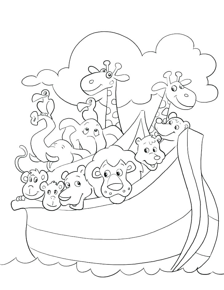 728x942 Flags Of The World Coloring Pages This Is Flag Coloring Pages