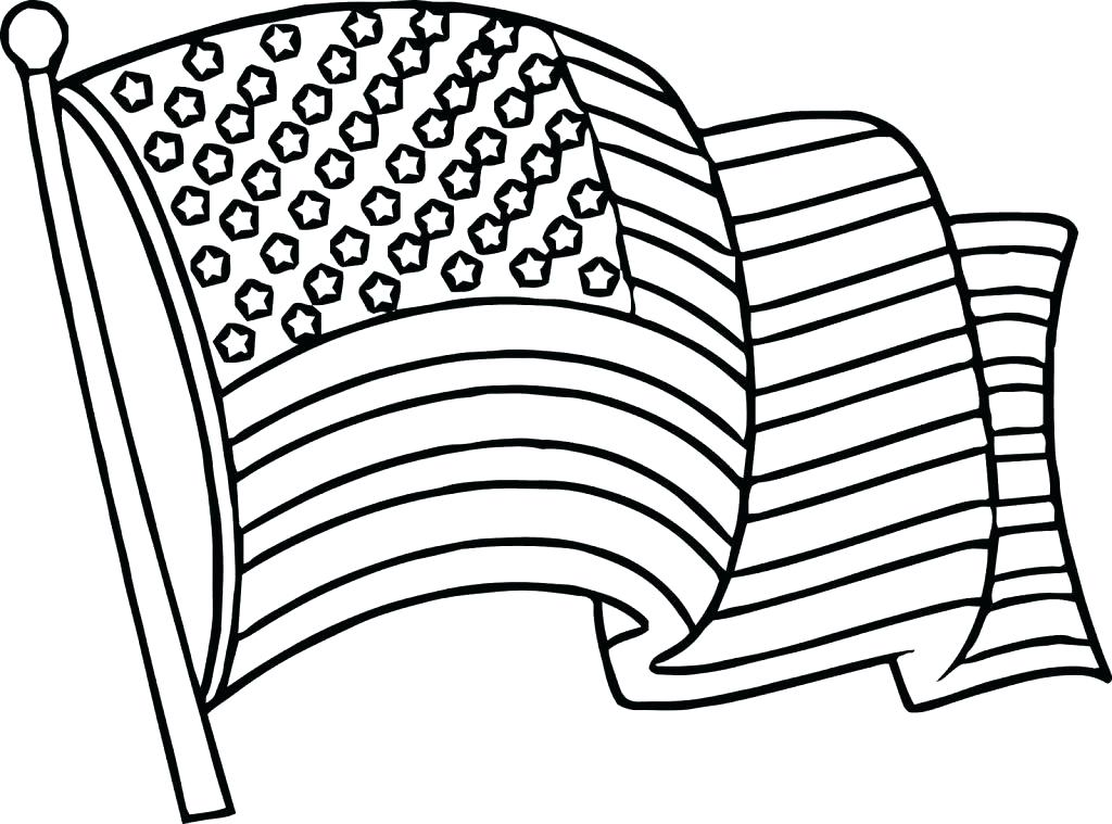 1024x759 Great Flag Coloring Pages Print Charming Flags Of The World