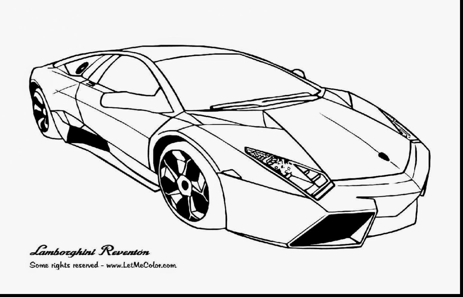 Flames On Cars Drawing at GetDrawingscom Free for personal use
