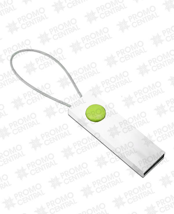 600x740 Leed Usb Flash Drive