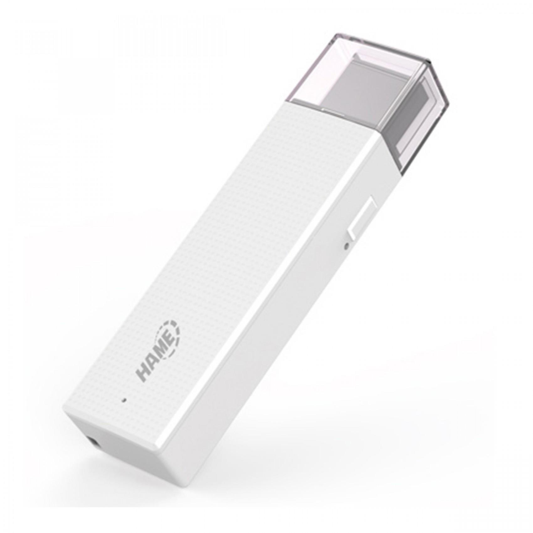 1700x1700 64g Wireless Ustick Usb Flashdrive
