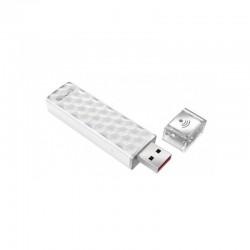 250x250 Usb Flash Drive