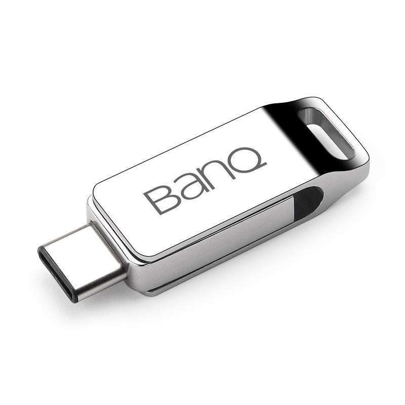 800x800 Banq C60 Type C Otg Usb 3.0 Flash D (End 7262019 1015 Pm)