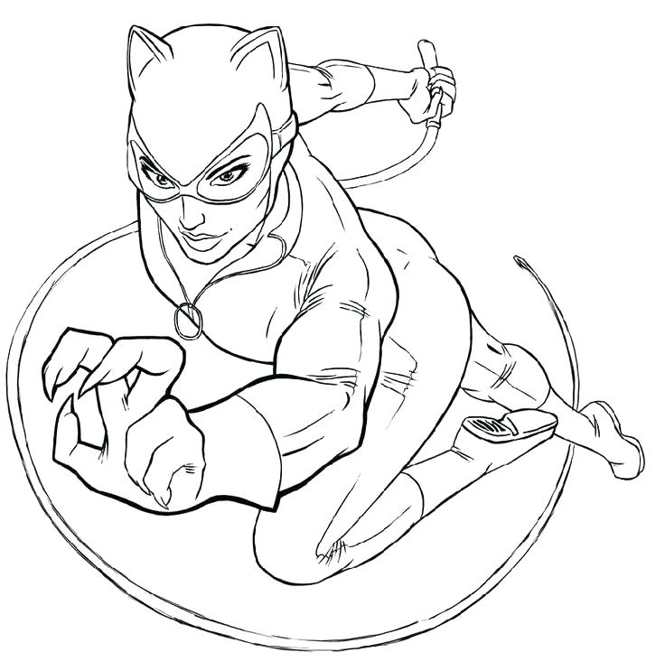 736x743 Flash Logo Coloring Pages The Superheroes Best Images On Drawings