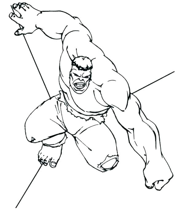 618x707 Superhero Logo Coloring Pages Free Superhero Coloring Pages