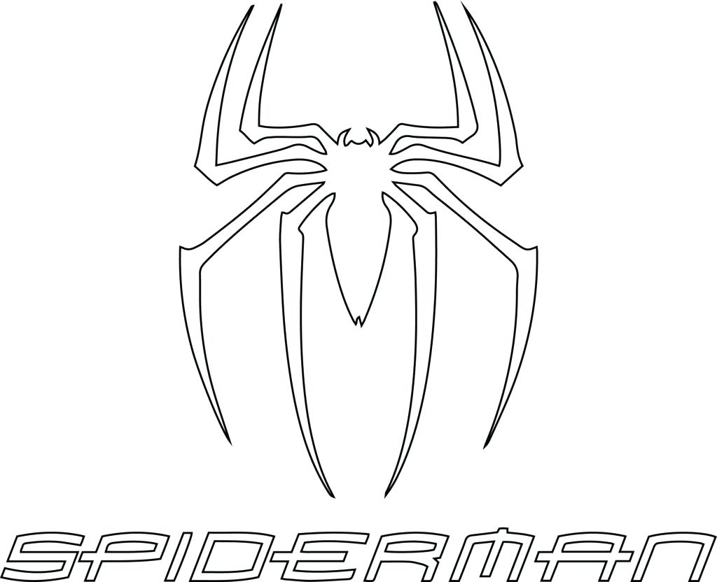 1024x832 Coloring Superhero Logo Coloring Pages