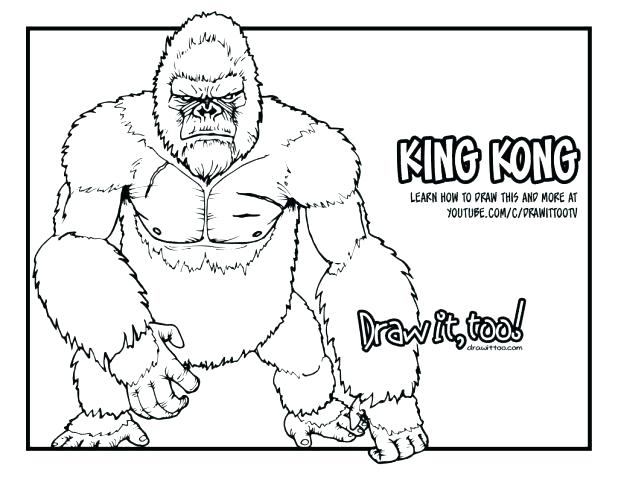 618x477 The Flash Coloring Page