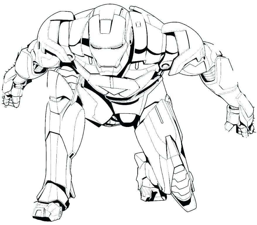 878x769 Amazing Flash Superhero Coloring Pages Fee He Man Free Super Hero